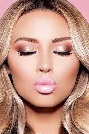 14 best redness reducing s for your face red skin pink lips and lips