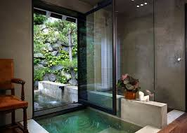home spa design. view in gallery spa room design home h
