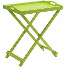 Tray Table Convenience Concepts Designs2go Folding Tray Table Multiple