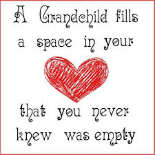 Grandchildren Quotes New Interesting Grandchildren Quotes About A Grandchild Golfian