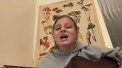 sofia mills - YouTube