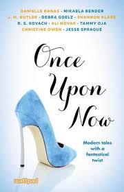 Resumes By Tammy Amazing Once Upon Now By Danielle Banas