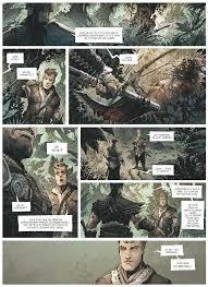 """Résultat de recherche d'images pour """"Conan le cimmérien _ Au-delà de la rivière noire"""""""