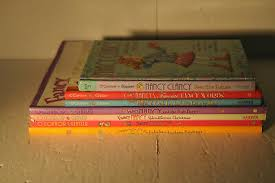 FANCY NANCY JANE OConnor & Robin Preiss Glasser HC Children Books Posh  Puppy - $22.99 | PicClick