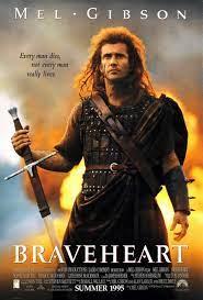 Braveheart (1995) - IMDb