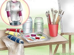 image titled acrylic paint step 7 jpeg