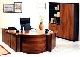 Nice office desk Home Nice Office Desk Modern Desks Wooden Setup For Sale Ikea Nice Office Desk Birtan Sogutma Good Office Furniture Cheap Nice Desks Desk For Theartistfindercom