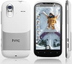 htc t mobile phones. htc amaze 4g android smartphone 8 mp camera white (t-mobile, simple mobile) htc t mobile phones