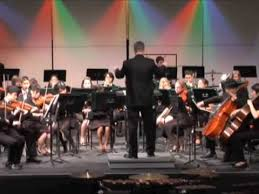 essay for orchestra elliot del borgo  essay for orchestra elliot del borgo