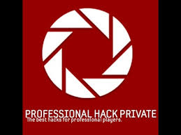 never detected cs go php hack com private hack professional