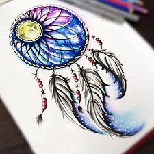 Design Your Own Dream Catcher 100 best Dream catcher images on Pinterest Dream catcher Dream 100