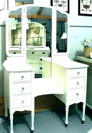 makeup desk with lighted mirror vanity table without mirror desk makeup with portable lighti makeup desk with lighted mirror makeup table