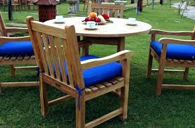 teak outdoor bench toronto patio dining set costco lakeland sofa with cushions table and chairs modern style furniture marvelous ch