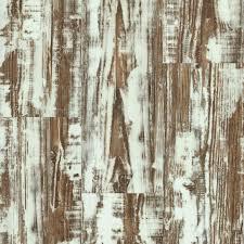 master design elite distressed whitewash pine luxury vinyl plank flooring