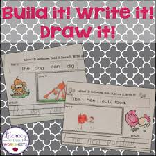250 free phonics worksheets covering all 44 sounds, reading, spelling, sight words and sentences! Literacy Without Worksheets
