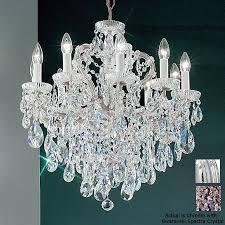 chair pretty swarovski chandelier 15 3921613 graceful swarovski chandelier 20 crystal chandeliers for