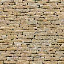 stone brick wall texture maps