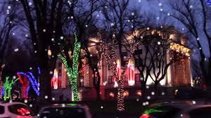 Prescott Az Christmas Tree Lighting Prescott Courthouse Square Christmas Lights Hd