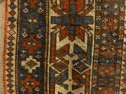 antique lesghi stars rug