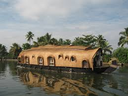 Small Picture 110 best House Boats images on Pinterest Houseboats Boat house