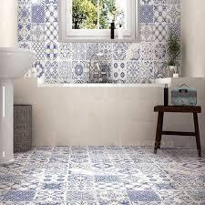 vintage bathroom floor tile ideas. 25 Best Vintage Bathroom Tiles Ideas On Pinterest Ceramic Floor For | 480 X Tile
