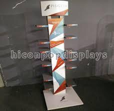 Metal Display Racks And Stands Shoes Metal Display Racks And Stands Double Sided With 100 Layers 24