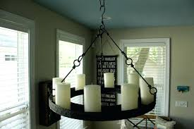 chandelier candle covers black sleeves socket cover