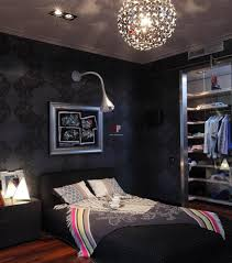 Pretty Paint Colors For Bedrooms Pretty Dark Bedroom Paint And Bedroom Paint Color 2300x1854