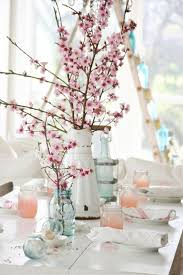 Baby Shower Centerpieces 101 Easy To Make Baby Shower Centerpieces