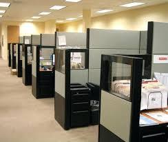 office cubicle decorating. Classy Cubicle Decor Idea Office Decorating Ideas