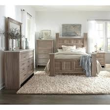 bedroom set free new wooden bedroom furniture art van 6 piece queen bedroom set modern bedroom sets free