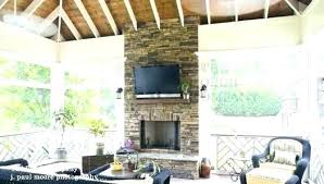 screen porch furniture. Screened Porch Furniture Layout Enclosed  With Flat Screen Arrangements Placement E