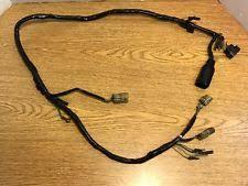 trx90 wiring harness trx 400ex wiring harness 1999 2004 honda trx400ex trx 400ex oem main wire harness wiring harness
