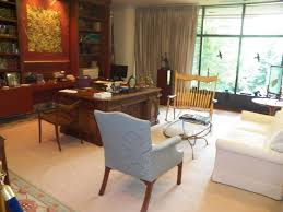 jimmy carter oval office. Jimmy Carters Office When He Is Here. With A Replica Of The Resolute Desk. Carter Oval E