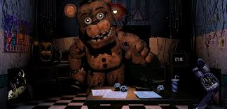 free five nights at freddys 2