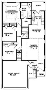 4 bedroom 35 bath house plans bedroom at real estate