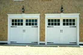 exterior foam molding exterior door molding kit front door molding exterior foam molding exterior door molding