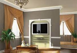most popular paint colours for 2014. awesome most popular living room colors and paint color for colours 2014 e