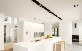 overhead track lighting. Amazing Overhead Track Lighting 10 Of The Most Common Home RCB