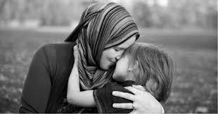 Image result for محبت به فرزند