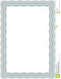 guilloche рамки иллюстрация вектора иллюстрации насчитывающей  guilloche рамки