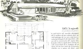 full size of mid century homes plans modern house design ideas architect inspirational home lovely architectures