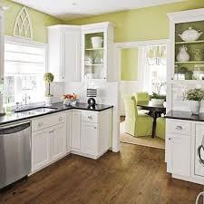 Kitchen Color Scheme Hanging Pendant Light Faucet Decor Color