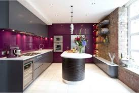 cabinets suited for your office kitchen