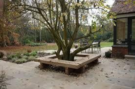 Small Picture Andrea Newill Garden Design Garden Designer in Bucklebury