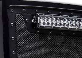 2018 dodge t rex. perfect rex trex dodge ram pu 1500 torch series led light grille single 2  3 in 2018 dodge t rex i