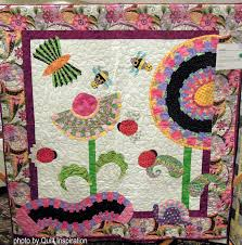 Critter and creature quilts | Quilt Inspiration | Bloglovin' & Jo writes,