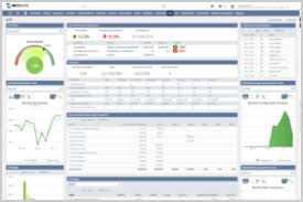 Netsuite Chart Of Accounts Cloud Accounting Software For Business Netsuite