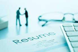 stock-photo-22392371-succesful-resume