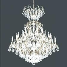new orleans chandeliers new chandeliers best collection of new chandeliers new chandeliers new orleans chandeliers antiques